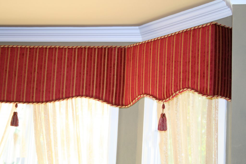 Cornices Royal Treatments