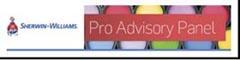 ShWms Pro Adv Panel sml